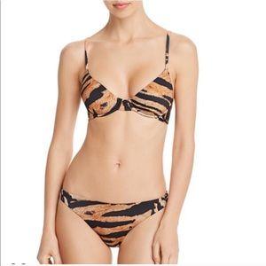 Beach Riot bikini set 🐅🐅